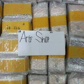 arifferi shop