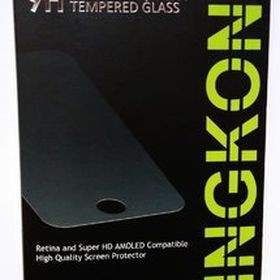 KingKong Superglass (Tokopedia)