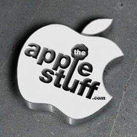theapplestuff (Tokopedia)