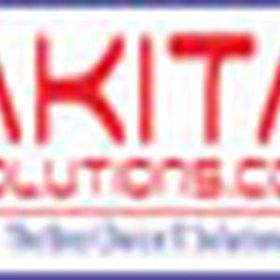 akitasolutions (Bukalapak)