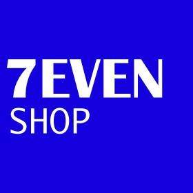 7EVENSHOP (Tokopedia)