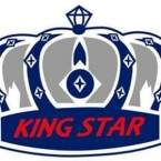 KINGSTAR ONLINE (Tokopedia)