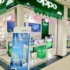 Gadget Shop888 (Tokopedia)