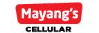 Profil Mayang's Cellular  ITC Kuningan Jakarta Selatan