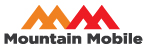 Profil Mountain mobile-ITC Kuningan