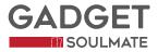 Profil Gadget Soulmate-TangCity