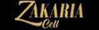 Profil Zakaria Cell