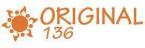 Profil Original 136 - ITC Fatmawati