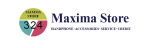 Profil MAXIMA STORE FATMAWATI
