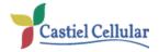 Profil Castiel cellular Tangcity