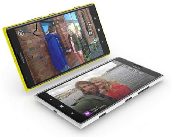 Microsoft Umumkan Update Lumia Cyan Hari Ini