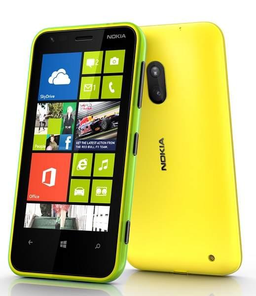 Microsoft Hadirkan Lumia 530, Harga Lebih Terjangkau Dari Lumia 630