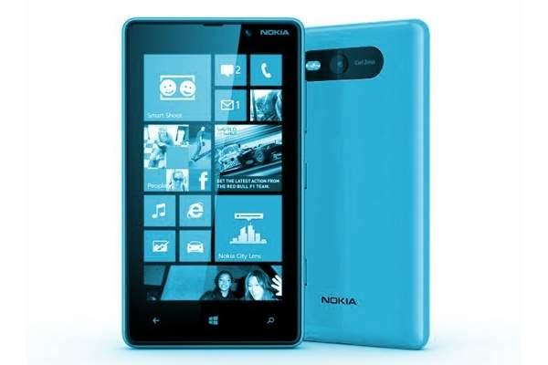 Lumia 830, Smartphone WP Kuat di Kamera