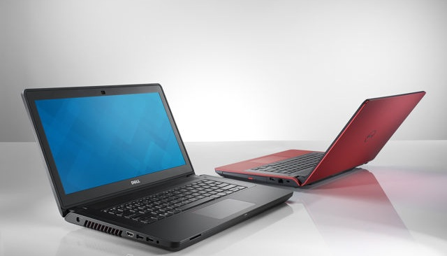 Dell Luncurkan Inspiron 14-7000 dan 13-700 Harga 15 Jutaan Buat Kaula Muda