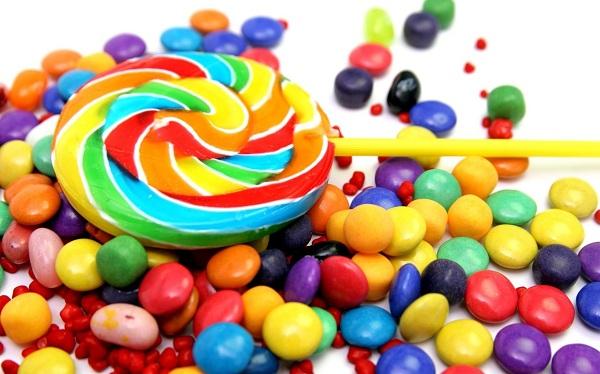 Daftar Lengkap Smartphone Penerima Android v5.0 Lollipop