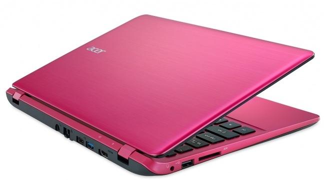Bagaimana Kinerja Acer Aspire E11? Ini Ulasannya!