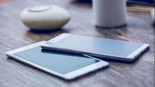 OPPO R5, Smartphone Tertipis di Dunia Berprosesor Octa Core
