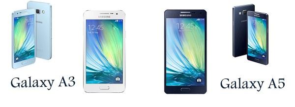 Berita Dua Perangkat Ini Hampir Saja Tenggelam Ditengah Banjirnya Premium Buatan Samsung Padahal Jika Benar Diamati Yang Dibuat