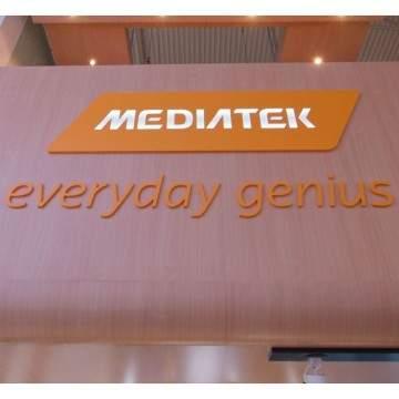 Mengenal Prosesor MediaTek dan Keunggulannya