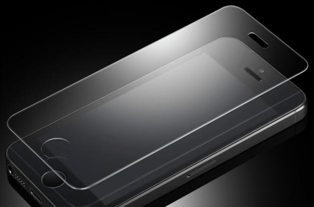 Inilah Tipe-Tipe Screen Protector Smartphone