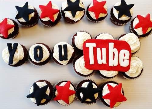 Wah, Sekarang Video di YouTube Bisa Ditonton Tanpa Jaringan Internet
