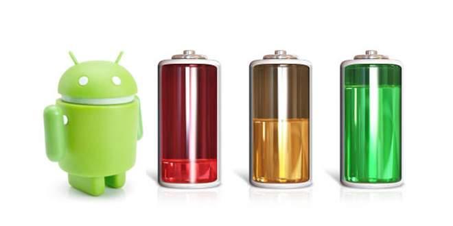 Cara Deteksi Baterai Smartphone yang Tidak Bisa Mengisi daya