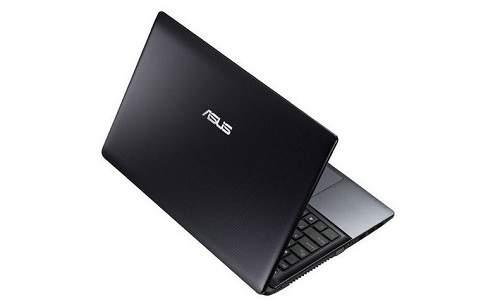 Empat Laptop Berprosesor AMD Terbaik