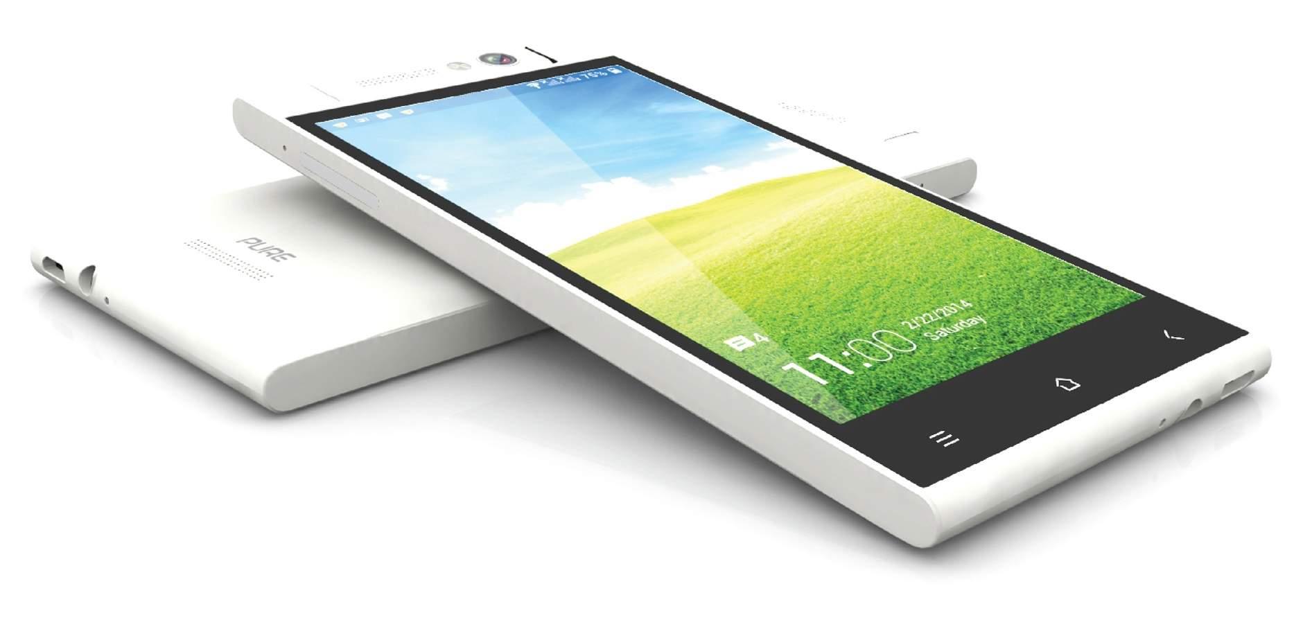 Lima Android Octa Core Harga 2 Jutaan