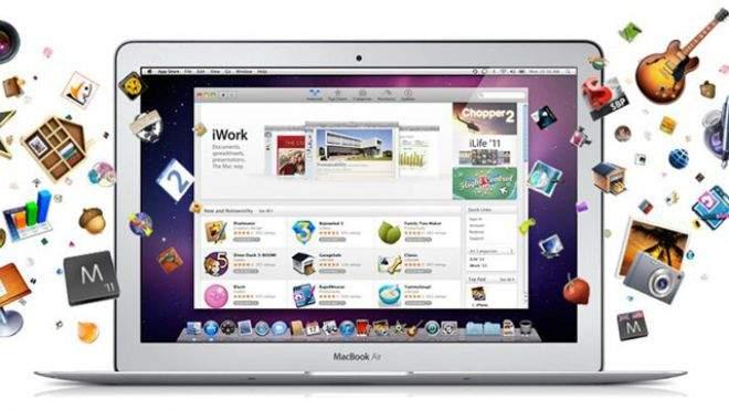 Fitur Rahasia Mac Yang Perlu Anda Ketahui
