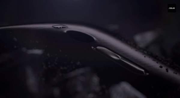 Asus Siapkan Satu Smartphone dengan Tiga Kamera