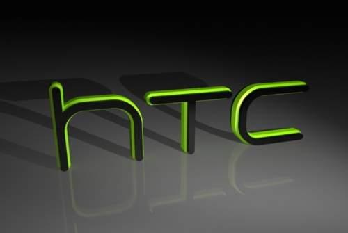 HTC A12, Ponsel Kelas Menengah dengan Prosesor 64 Bit