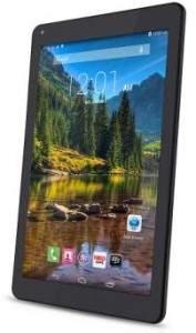 Tablet Mito Fantasy T10, Tablet 10 Inci Harga Rp2 Juta Pas