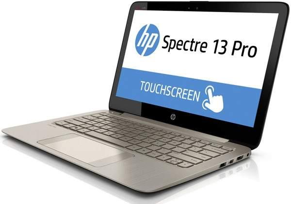 HP Spectre x360, Si Hybrid dengan Daya Tahan Baterai10 Jam