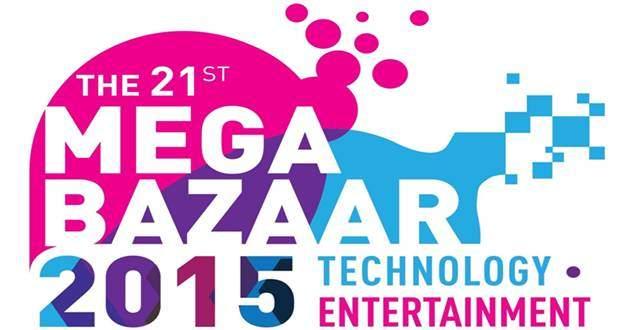 Ini Harga Smartphone Oppo dan Acer di Mega Bazaar 2015