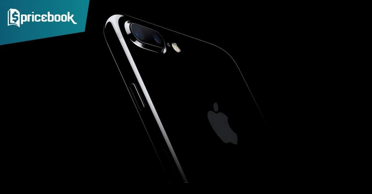 Daftar Termurah Harga iPhone di Roxy 1afd7303ac