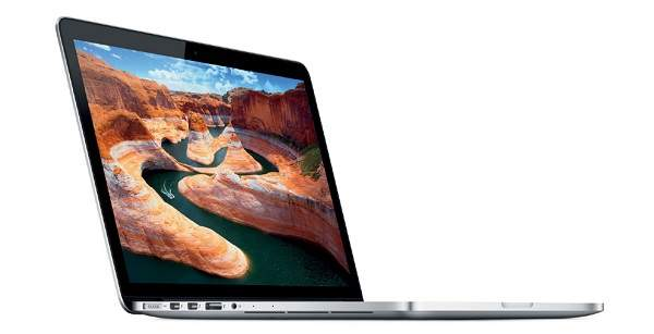 Apple Update MacBook Pro 13 Inci dan MacBook Air 11 Inci di Ajang AFS 2015