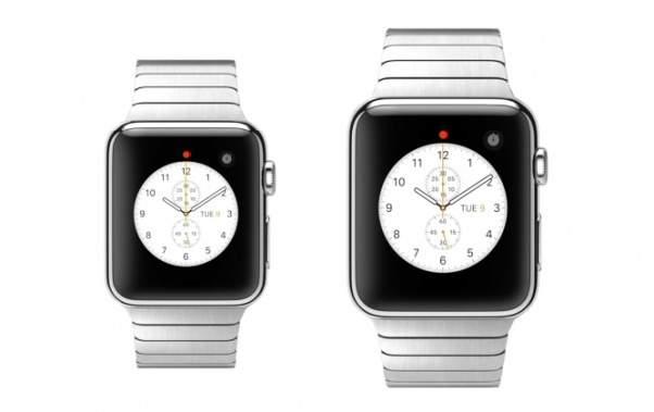 Ini Anjuran Apple Agar Baterai Apple Watch Bisa Tahan Lama!