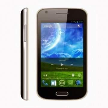 8 Hp Android Murah di Bawah Rp300 Ribu