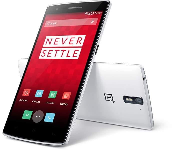 Pilihan Smartphone RAM 3GB Harga Rp 3 jutaan