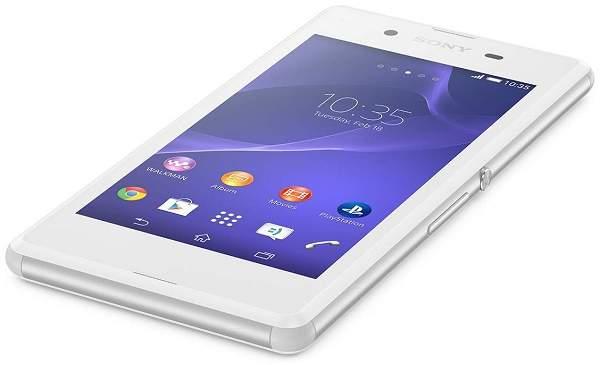 Empat Smartphone di Bawah Dua Juta Tantang Xiaomi Redmi 2, Mana yang Anda Pilih?