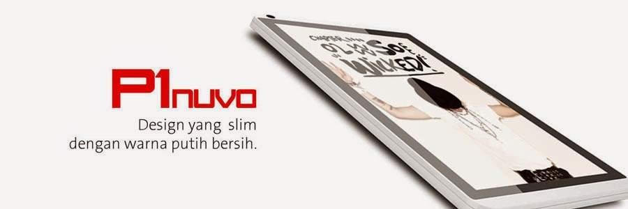 Wah, Tablet 7 inci Quad Core  Cuma Rp. 600an Ribu