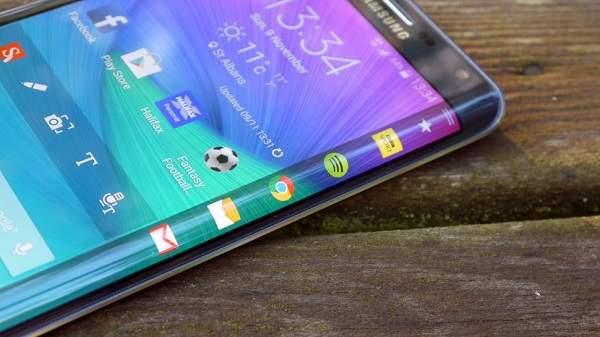 Ini Biaya Pergantian Baterai dan Layar Samsung Galaxy S6 & S6 Edge