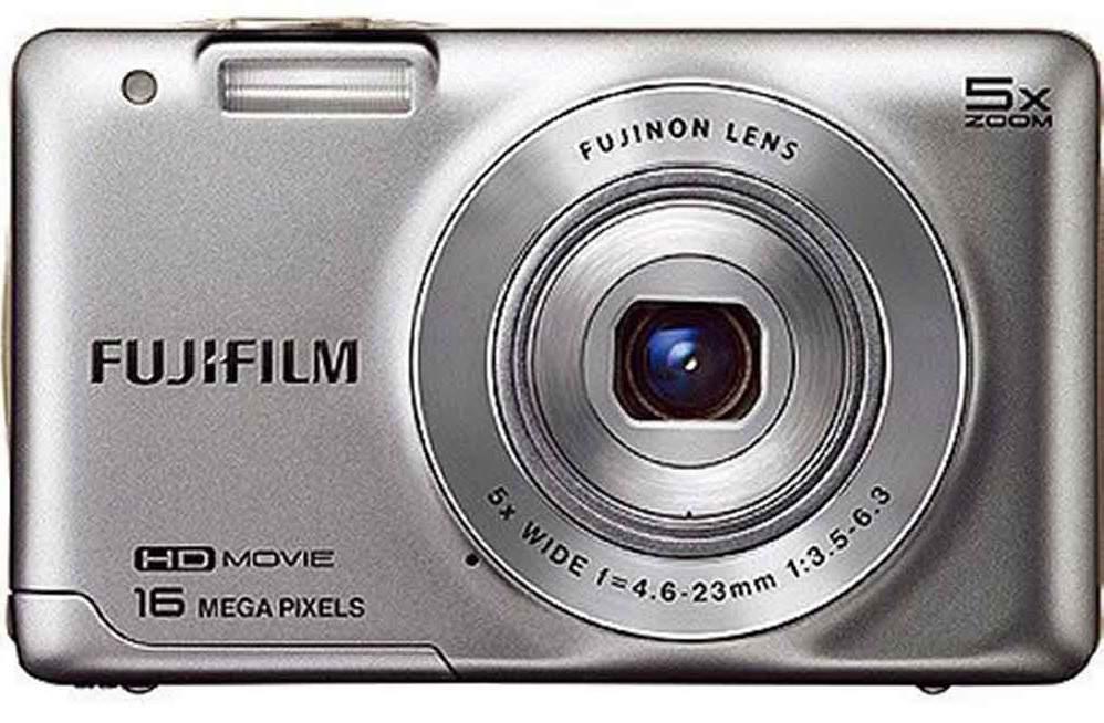 5 Kamera Pocket Beresolusi 16-20 MP Harga di Bawah Rp 1 Juta
