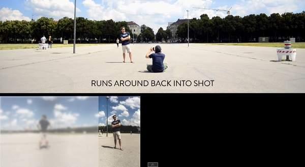7 Langkah Sederhana ini Buat Hasil Foto Kamera Smartphone Lebih Menarik