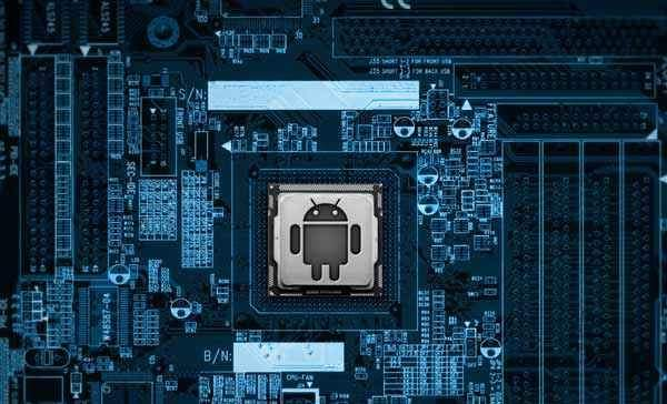 Harga Smartphone Flagship Terbaru April 2015: Kapasitas RAM 3GB