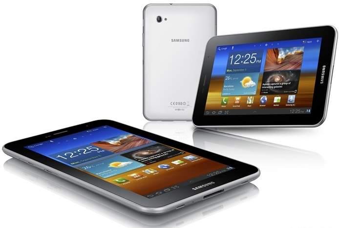 Daftar Harga Tablet Samsung RAM 2GB Mulai dari Rp 2 Jutaan
