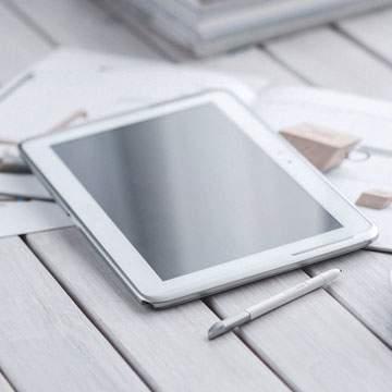 5 Tab Samsung RAM 2GB Terbaik, Harga Mulai Rp 3 Jutaan