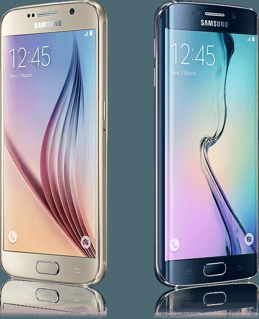 Harga Galaxy S6 dan S6 Edge di Indonesia: Consumer Launch di Jakarta dan Medan Pada 8 Mei 2015