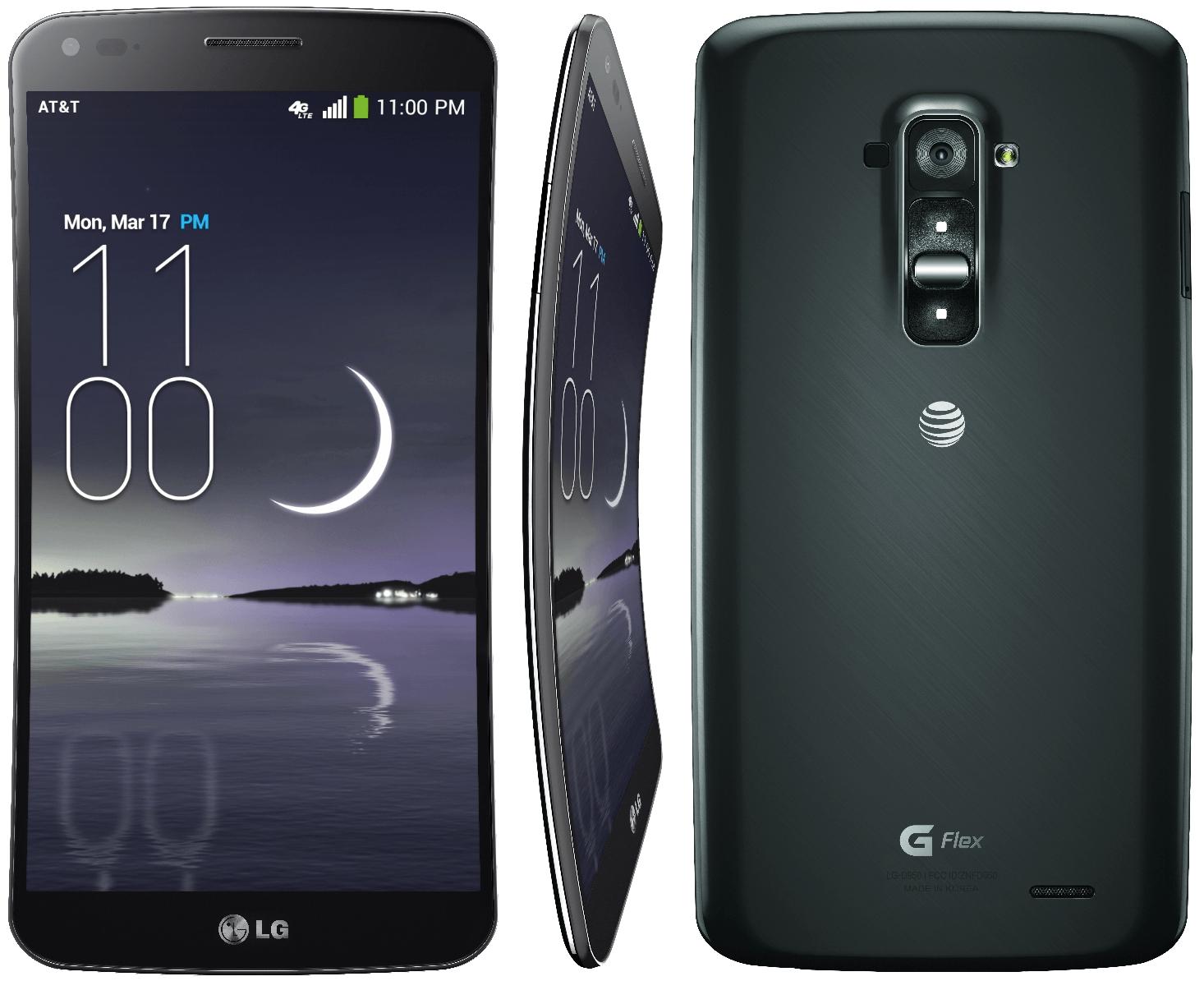 5 Smartphone Premium dengan Fitur Segudang tapi Kurang Laris di Pasar