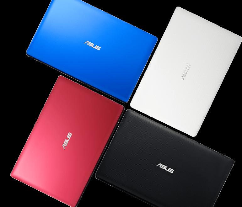 Harga Netbook Asus: Berlayar 11 Inci dengan RAM 2GB Harga di Bawah 3 juta